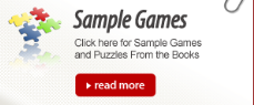 sample puzzels
