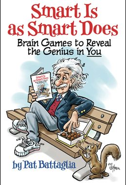 Mental exercises for brain fitness